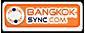 http://bankongpo.bangkoksync.com